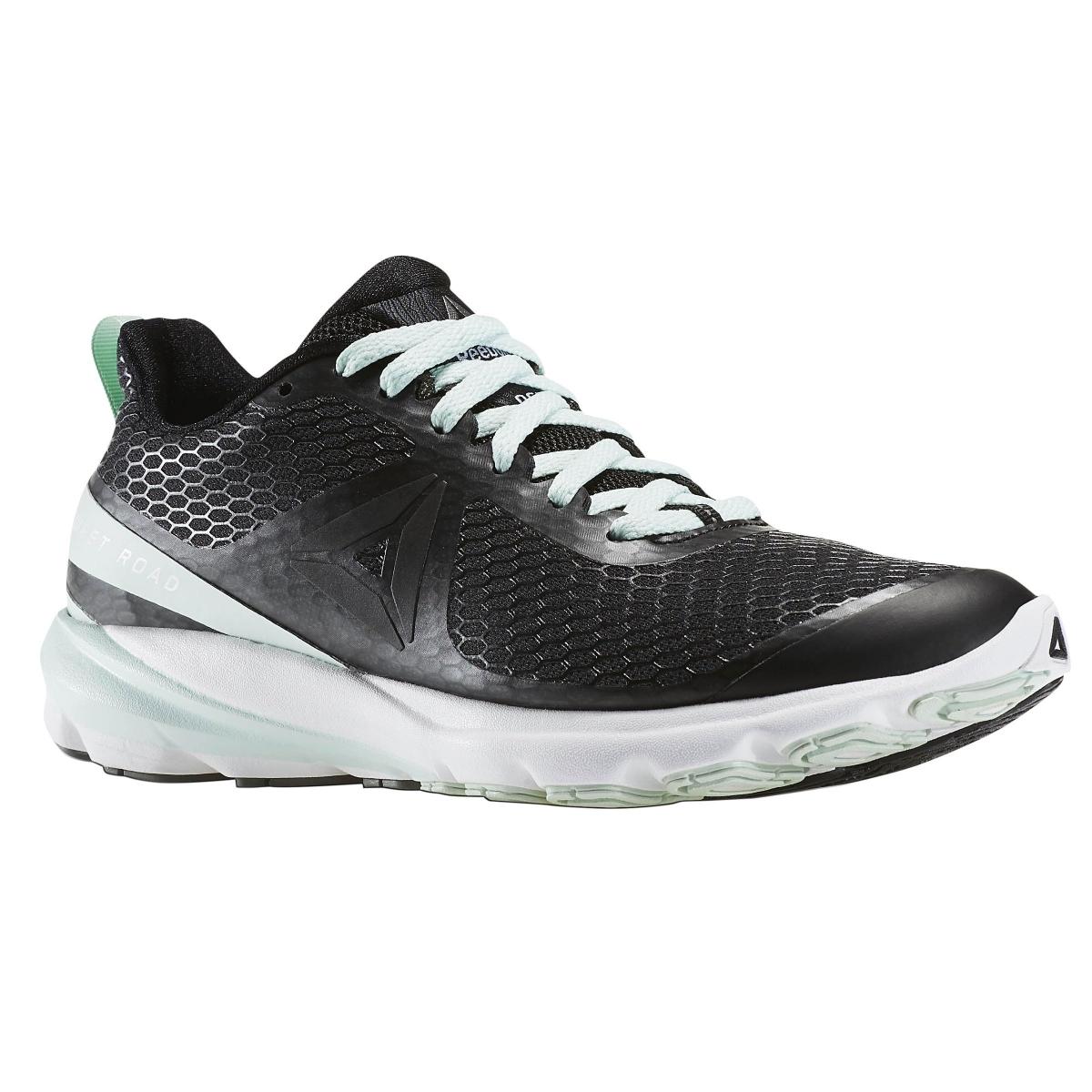Reebok Hexride  Yao Ming  SneakerNewscom