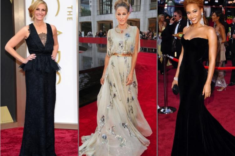 來自巴塞羅拿的 Natura Bissé,一直是不少荷里活女星至愛,如 Julia Roberts、Beyonce 及Sarah Jessica Parker等