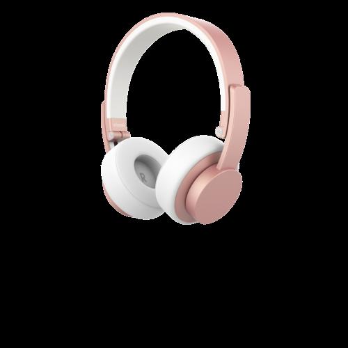 Urbanista Seattle系列藍牙戴式耳機($799)