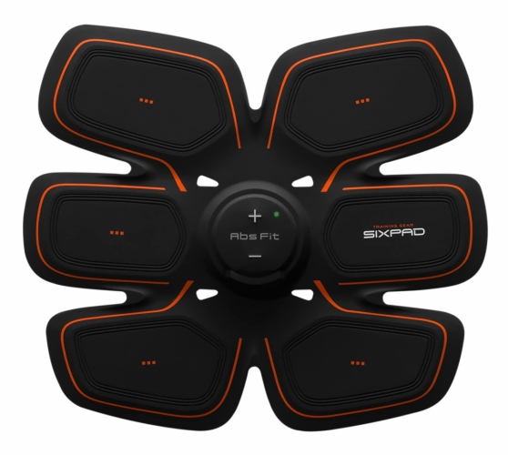 SIXPAD Abs Fit 2 HK$2,090