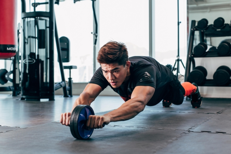 Image result for 選擇香港健身教練貼士