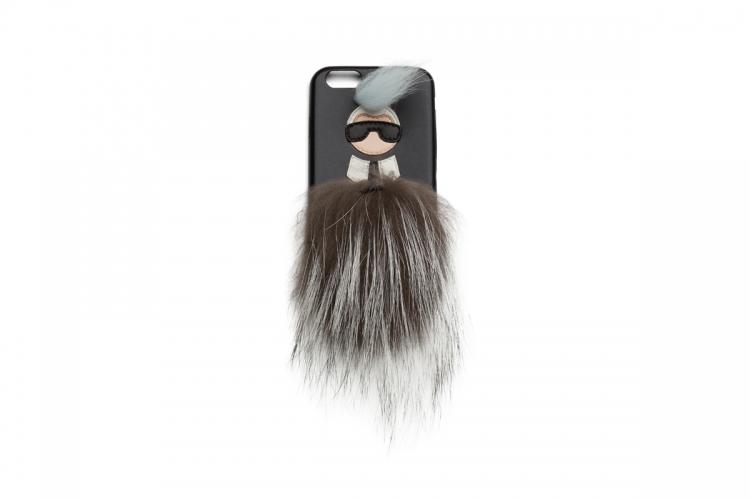 iPhone 6 電話殼 $4,700