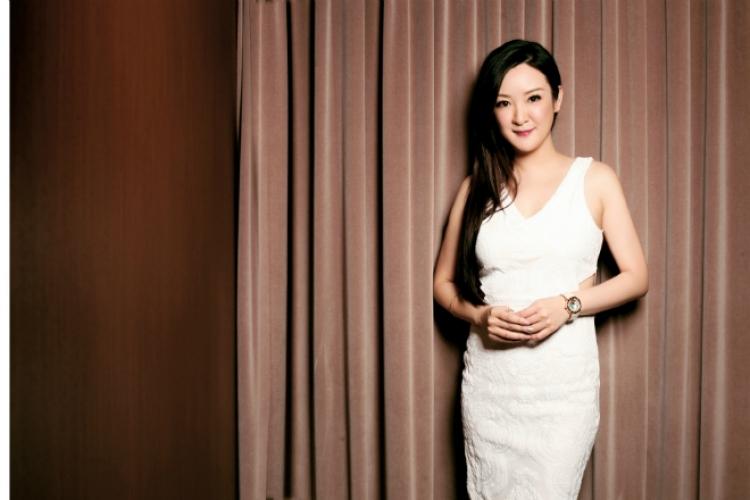Rani Lau, Advertising Professional