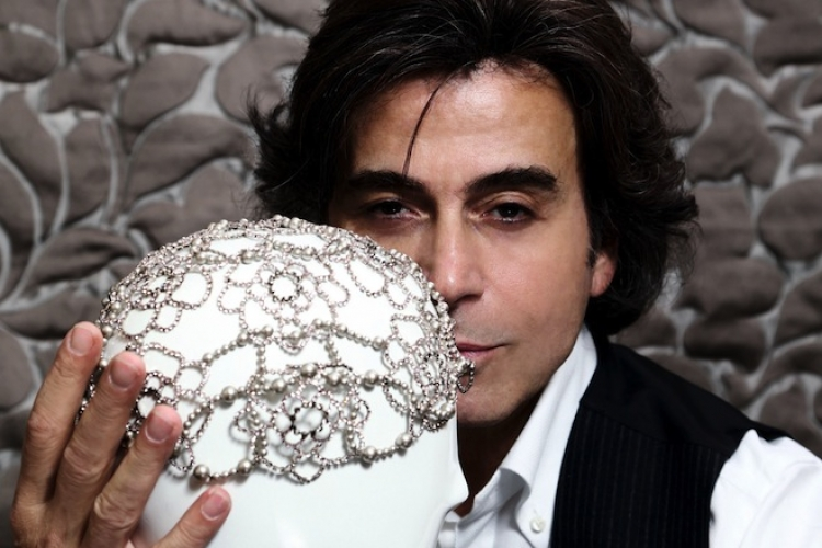 Alexandre Zouari