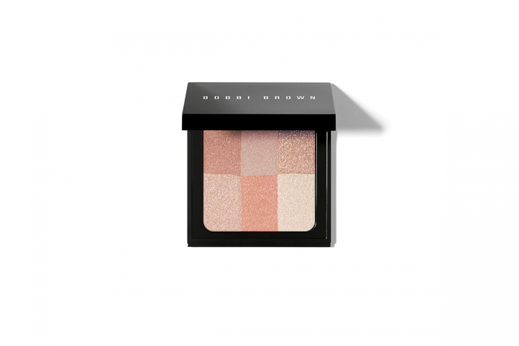 BOBBI BROWN Brightening Brick $430