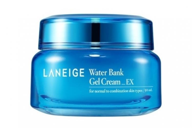 Water Bank Gel Cream_EX 水庫凝肌舒緩啫喱