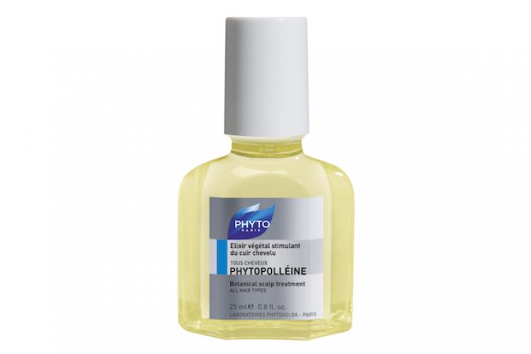 Phytopolleine 美髮之源頭皮精油
