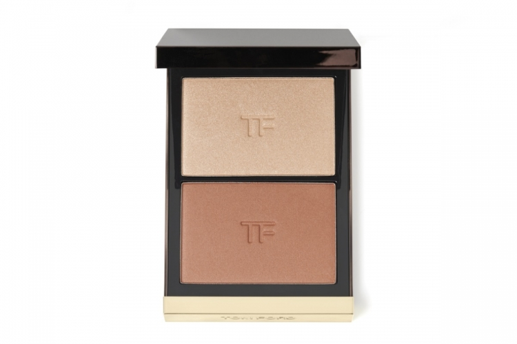Tom Ford Contouring Cheek Color Duo