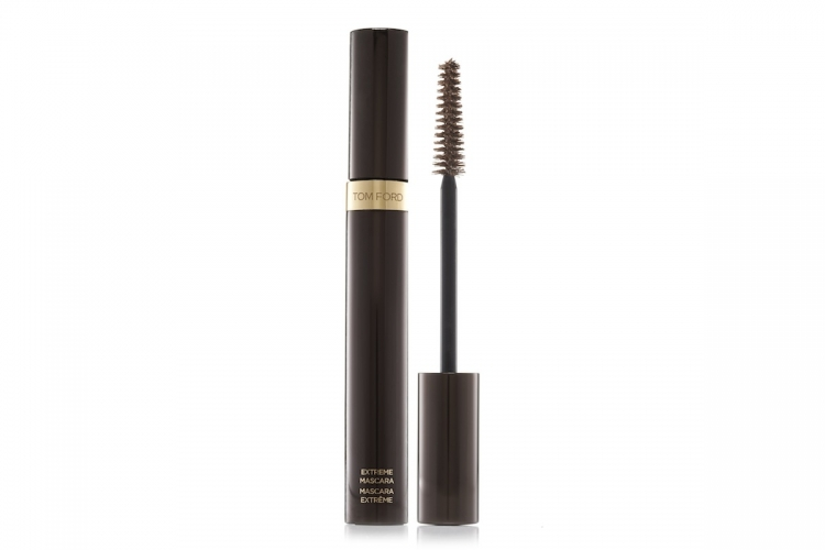 Tom Ford Extreme Mascara Mocha Rush