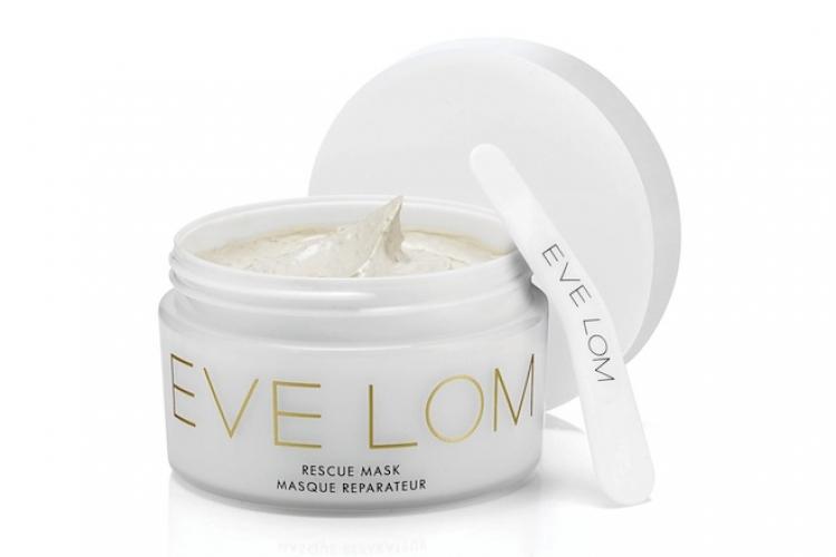 EVE LOM Rescue Mask $870