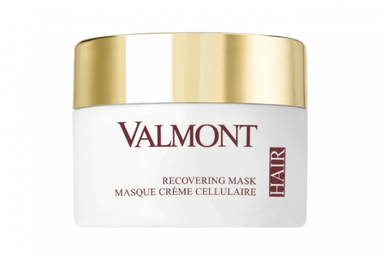 Valmont Recovering Mask ($1060)
