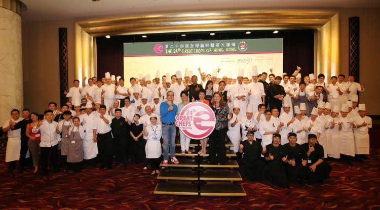 4 000 jessica - Chef gourmet 4000 ...