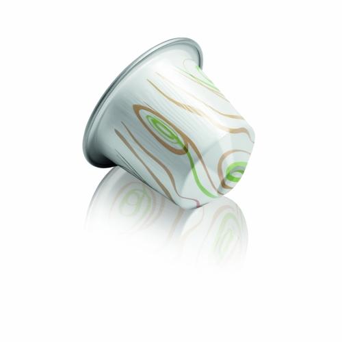 Variations Apfelstrudel (10 capsules / $46)