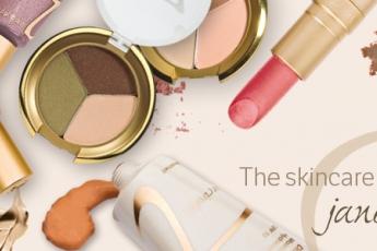 sex, gender, mineral make up, natural products