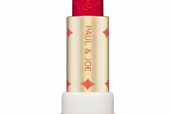 限量版唇膏Lipstick Limited #001
