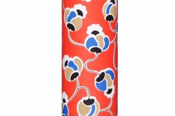 限量版唇膏筒Lipstick Case Limited #001