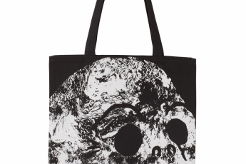Cheap Monday Modern Tote bag $200