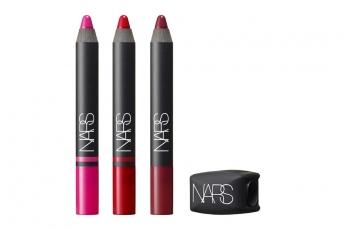 True NARS  $430