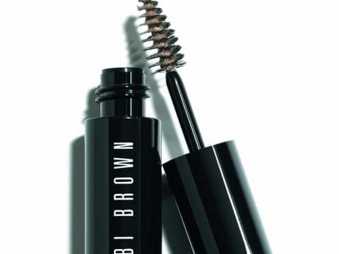 Bobbi Brown Natural Brow Shaper & Touch Up($210)