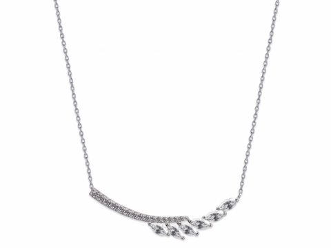CARAT London Laeta Necklace HK$700