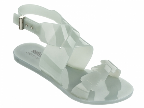 Melissa Wonderful + Jason Wu $750