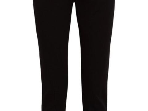 3X1 高腰直筒牛仔褲 $1,990