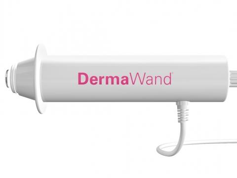 DermaWand逆齡射頻注氧棒  HK$1,120
