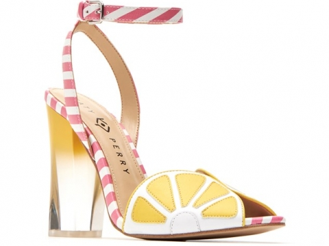 THE CITRON HK$1,259 (Katy Perry Collections)