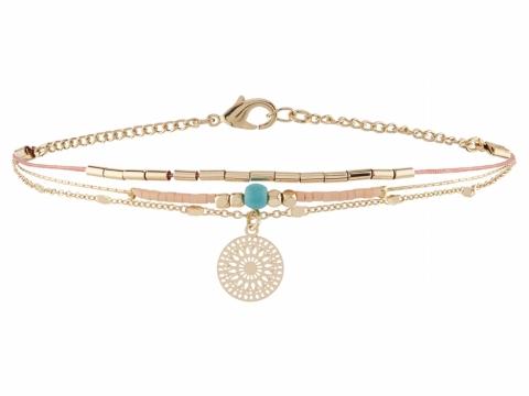 Bracelet (Price to be confirmed)