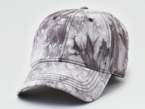 American Eagle Outfitters Dye Effects Hat HK$170
