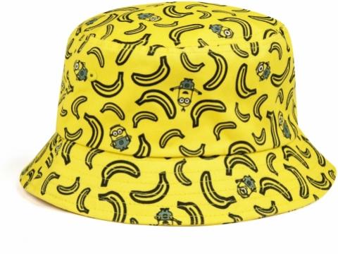 漁夫帽 HK$199