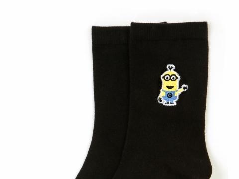 短襪套裝 HK$79