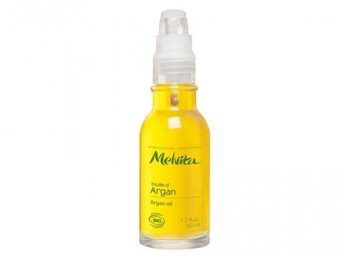 Melvita Argan Oil 有機堅果油  HK$260/50ml