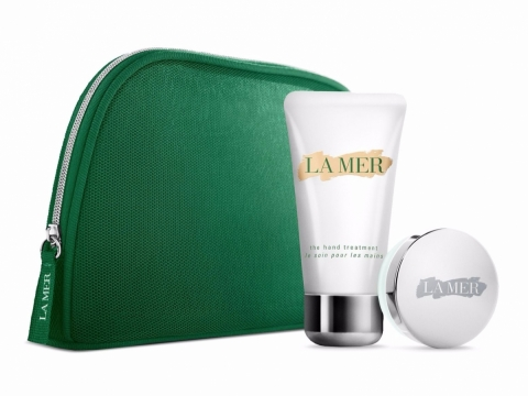 LA MER_THE REPLENISHING COLLECTION HK700