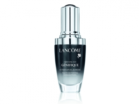 Lancome Advanced GENIFIQUE Youth Activating Concentrate升級版嫩肌活膚精華 HK$695/30ml
