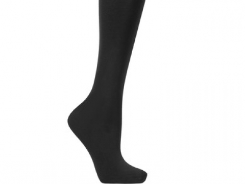 Luxe Leg 60 denier shaping tights HK$260 (SPANX)