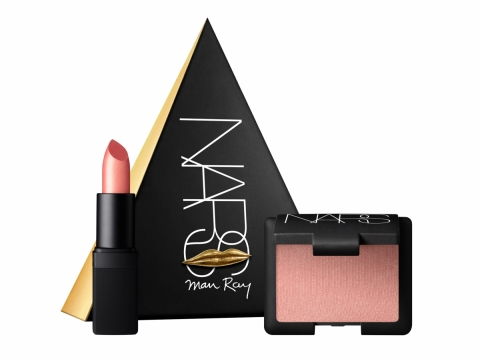 NARS Love Triangle $220