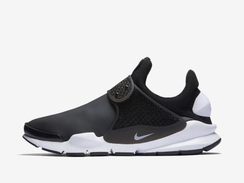 Nike Sock Dart波鞋 原價 HK$899 折實價 HK$359