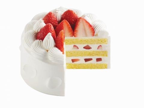 草莓の香  HK$228/一磅裝