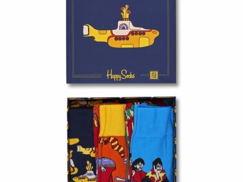 3 pack 套裝禮盒 HK$330