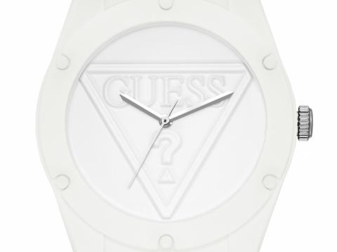 GUESS ORIGINALS 腕錶 HK$790