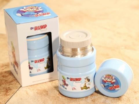 保溫食物壺 (約500毫升) (換購優惠價HK$99)