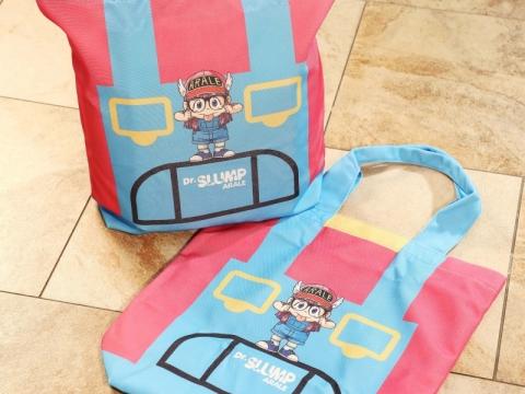 購物帆布袋 (換購優惠價HK$49)