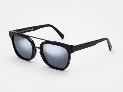 SUPER OPACO black HK$2,390
