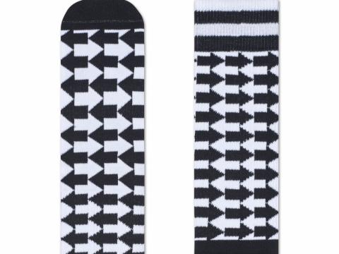 Happy Socks Athletic $130