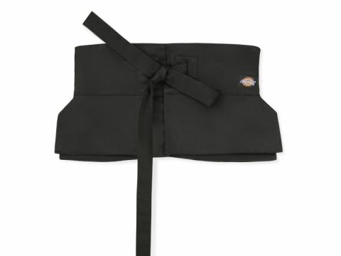 女裝黑色腰封 HK$299
