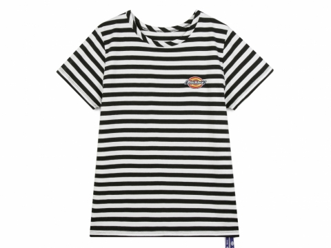女裝條紋T恤 HK$359