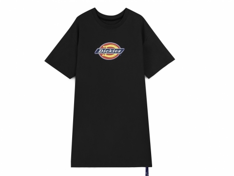 女裝T恤裙 HK$399