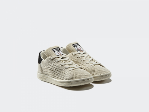 adidas Originals Stan Smith Primeknit $650