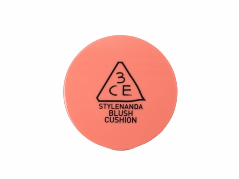 3CE氣墊胭脂(珊瑚色) $149
